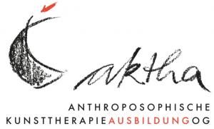 AKTHA Logo